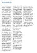 Das schulische Umfeld nachhaltig gestalten - Seite 6