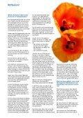 Das schulische Umfeld nachhaltig gestalten - Seite 7