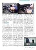Ezermester, 2011/6 - Vaillant - Page 2