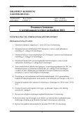 Les 1. tertialrapport 2012 som pdf. - Drammen kommune - Page 4