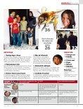 DeMoKrAti - Page 3