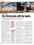 DeMoKrAti - Page 6