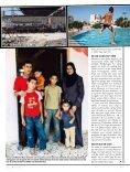 DeMoKrAti - Page 7