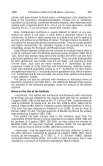 Foliicolous lichens from Madeira, with the description of a new ... - Page 7