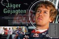 Sebastian Vettel - Super Trooper / SUPER TROOPER
