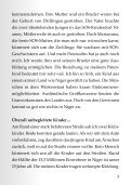 Auslese 2012 - ZUHAUSE! - Page 5