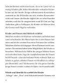 Auslese 2012 - ZUHAUSE! - Page 6
