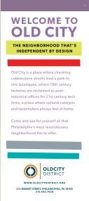 Old City Independent by Design 2013-2014  - Page 3