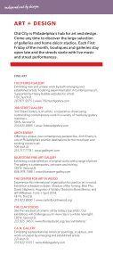 Old City Independent by Design 2013-2014  - Page 4