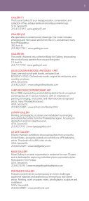 Old City Independent by Design 2013-2014  - Page 5