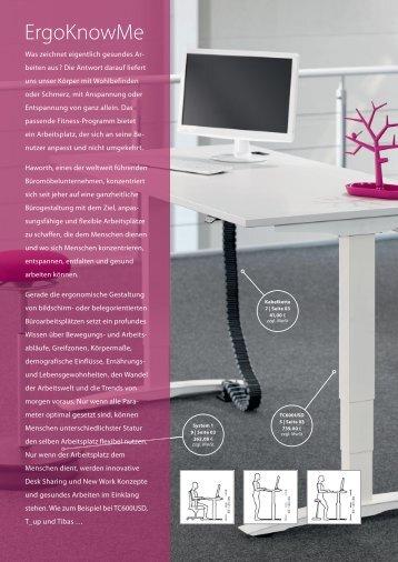 Katalog TC600USD - BEON Store