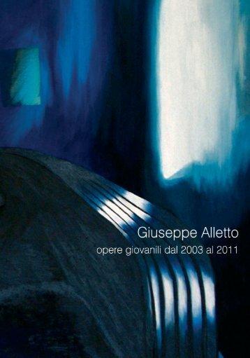 Giuseppe Alletto