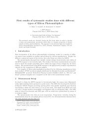 PDF-File - INFN Sezione di Roma