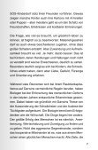 Jahrbuch 2012 - Page 7