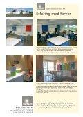 farvekort. forside - NSF - Page 2