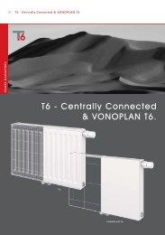 23448 V&N Technical Brochure UK Part 1 ART7_Layout 1