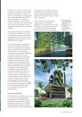INsITE sTORY - Insiteindia.in - Page 2