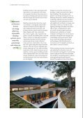 INsITE sTORY - Insiteindia.in - Page 3
