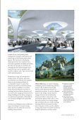 INsITE sTORY - Insiteindia.in - Page 4