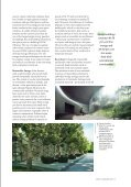 INsITE sTORY - Insiteindia.in - Page 6