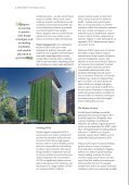 INsITE sTORY - Insiteindia.in - Page 7