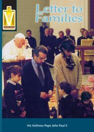 Download PDF - Knights of Columbus, Supreme Council