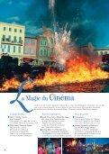 Valable du 10 novembre 2006 au 9 novembre 2007 - Disneyland ... - Page 6