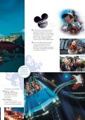 Valable du 10 novembre 2006 au 9 novembre 2007 - Disneyland ... - Page 7