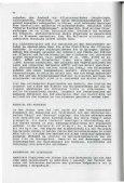 Reflexionsmessungen von Weizenbeständen zum Zwecke ... - Die GIL - Page 2