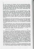 Reflexionsmessungen von Weizenbeständen zum Zwecke ... - Die GIL - Page 6