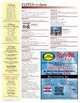 Fall 2013 - Village of Flossmoor, Illinois - Page 2