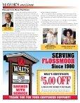 Fall 2013 - Village of Flossmoor, Illinois - Page 3