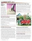 Fall 2013 - Village of Flossmoor, Illinois - Page 4