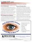 Fall 2013 - Village of Flossmoor, Illinois - Page 5