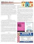 Fall 2013 - Village of Flossmoor, Illinois - Page 7