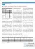 Clyde Bergemann News - Clyde Bergemann Gmbh - Seite 2