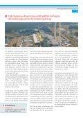 Clyde Bergemann News - Clyde Bergemann Gmbh - Seite 3