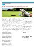 Clyde Bergemann News - Clyde Bergemann Gmbh - Seite 4