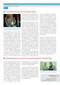 Clyde Bergemann News - Clyde Bergemann Gmbh - Seite 6