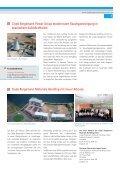 Clyde Bergemann News - Clyde Bergemann Gmbh - Seite 7
