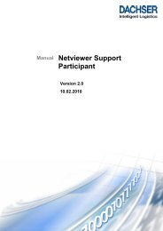 Manual Netviewer Support Participant