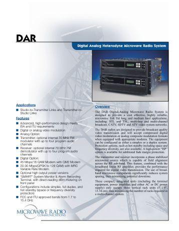 Gun flash radar accuracy tickets microwave