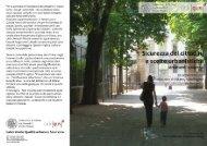 depliant Sicurezza dei cittadini e scelte urbanistiche.pdf