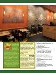 WINNING - Subway - Page 4