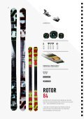 rotor - Snowbizz - Page 2