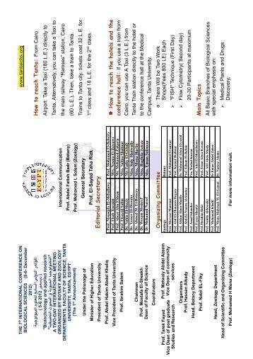 ICBS_2012_Announcement.doc - NeoOffice Writer - VISB