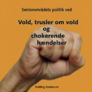 84004072 Vold til pdf - Kolding Kommune