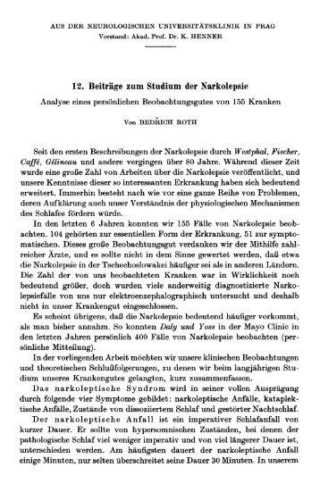 Kataplexien magazine for Studium zum architekten