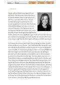 Lebenssituation und Belastungen von Frauen - Bundesministerium ... - Seite 4