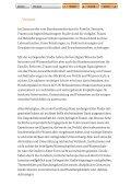 Lebenssituation und Belastungen von Frauen - Bundesministerium ... - Seite 6